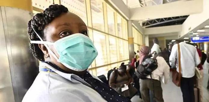 Coronavirus : le premier patient testé positif au Sénégal, déclaré guéri