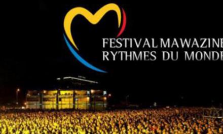 Covid-19: annulation de la 19ème édition du Festival Mawazine Rythmes du Monde