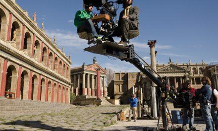 22 films étrangers tournés au Maroc en 2019