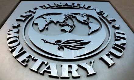 FMI: le Maroc rembourse une partie du tirage sur la LPL