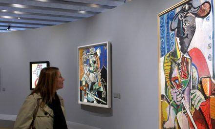 FNM invite le grand public à visiter les musées depuis chez soi