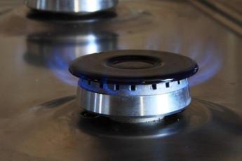Covid-19: Le Maroc dispose d'un stock suffisant de gaz butane