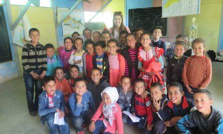 Rabat, ville protectrice de ses enfants: la capitale comme modèle africain