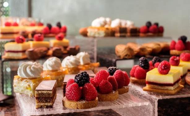 Gourmands de pâtisserie: Qui sera le meilleur pâtissier du Maroc ?