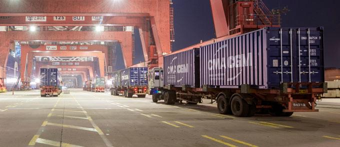 La FAO favorable à la suppression des taxes de l'export
