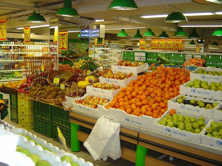 Maroc: La production légumière couvre les besoins du marché jusqu'en décembre 2020, coïncidant avec le mois du Ramadhan