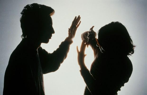 Confinement: plus de 500 actes de violence contre les femmes enregistrés