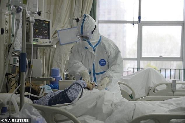 Maroc/Covid-19: 7 nouvelles guérisons et 2 nouveaux décès