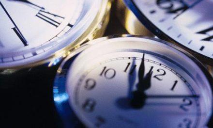 Ramadan : Retour à l'heure légale (GMT) au Maroc dimanche à 03h00