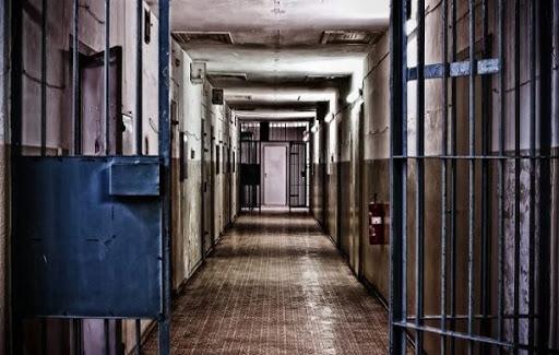 Prison de Ouarzazate: 60 fonctionnaires et 6 détenus testés positifs au Covid-19