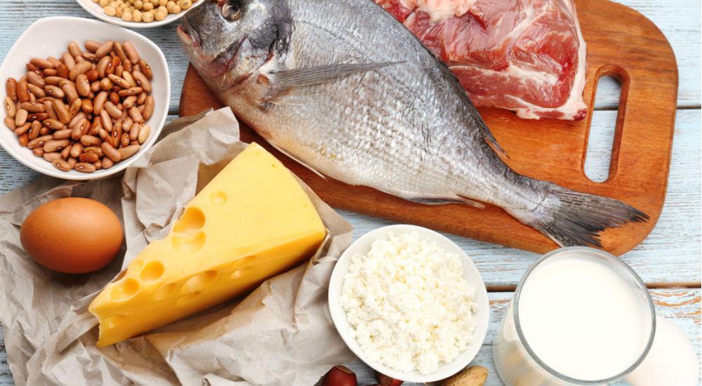 Maroc/Ramadan: offre suffisante en produits alimentaires à des prix stables