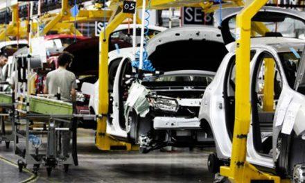 """Maroc: Renault prépare un redémarrage """"partiel et progressif"""" à Tanger et Casablanca"""