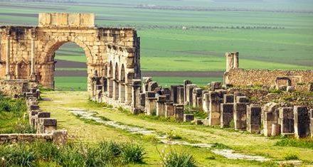 Le Maroc célébre La Journée internationale des monuments et des sites