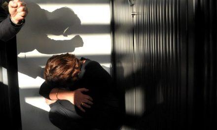 Des associations marocaines s'inquiètent des violences conjugales durant le confinement
