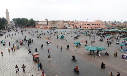 Covid-19: Prorogation de l'état d'urgence jusqu'au 20 mai au Maroc
