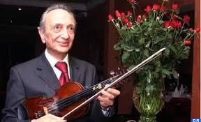 le chanteur marocain, Marcel Botbol, décédé des suites du coronavirus