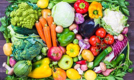 Covid-19: Des mesures prises pour renforcer la production agricole nationale et assurer des stocks