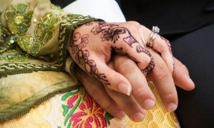 Covid-19/ Maroc: désormais, les demandes des autorisations de mariage se font en ligne