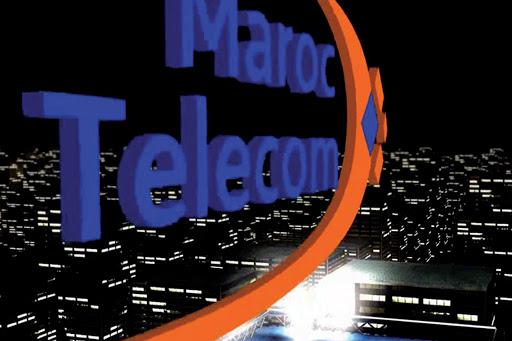 Maroc Télécom :69 millions de clients et un chiffre d'affaires en hausse de 4% à fin mars