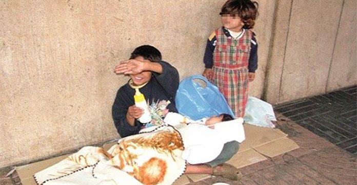Covid-19: Le ministère de la solidarité met en place un plan d'action pour la protection des enfants en situation de vulnérabilité