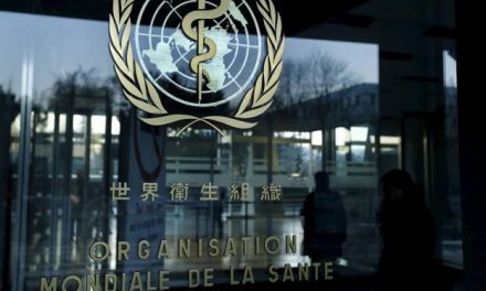 Ramadan/ Covid-19 : les recommandations de l'Organisation mondiale de la Santé