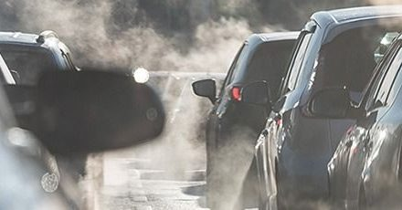 Au Maroc, la pollution automobile a baissé jusqu'à 60% depuis le confinement