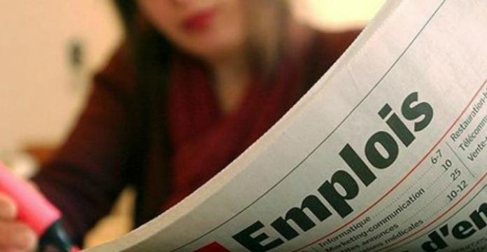 Coronavirus/Maroc: Le taux de chômage monte à 10,5% au 1er trimestre