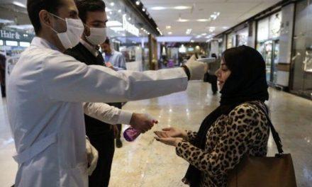 Covid-19/Maroc: 88 nouvelles guérisons, 7 nouveaux cas, 7.584 au total