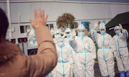 COVID-19/Maroc : 146 nouvelles guérisons et 1 décès