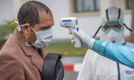 Covid-19/Maroc: 136 nouvelles guérisons, 25 nouveaux cas, 7048 au total