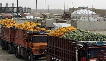 Agriculture: hausse de 6% des exportations des produits maraîchers durant la saison 2019-2020