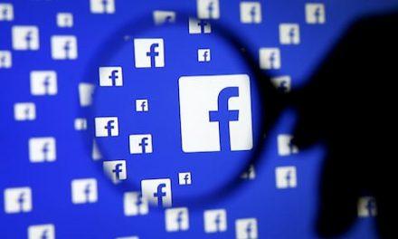 Facebook se dote d'un conseil de surveillance indépendant