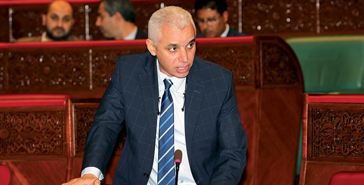 Covid-19: Malgré les polémiques, Le Maroc maintient son traitement à la chloroquine 1