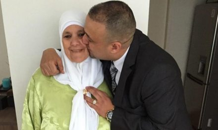 Un marocain aux Pays-Bas perd ses deux parents et son oncle à cause du coronavirus