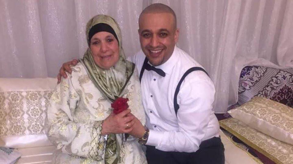 Un marocain aux Pays-Bas perd ses deux parents et son oncle à cause du coronavirus 2