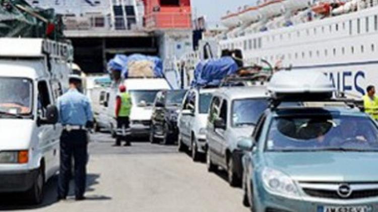 Opération Marhaba 2019: Plus de 2,9 millions de MRE ont regagné le Maroc