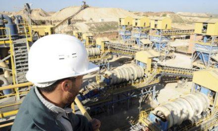 L'OCP confirme son leadership mondial sur le marché des phosphates
