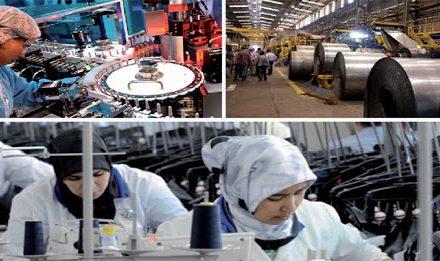 Reprise de l'activité économique: la CGEM met en place des guides préventifs