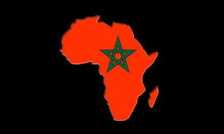 Journée mondiale de l'Afrique: Le fort engagement africain du Maroc sous le leadership du Roi Mohammed VI