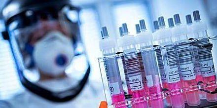 Covid-19: 8 vaccins en essai clinique, selon l'OMS