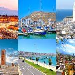 Alliance des Economistes Istiqlaliens propose des  mesures pour sauver l'écosystème Tourisme et Artisanat
