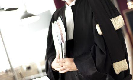 Une liste d'avocats pour une assistance juridique gratuite mise à la disposition des Marocains du monde