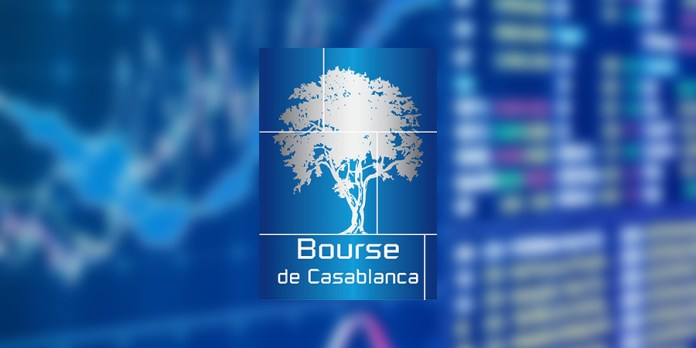 La Bourse de Casablanca s'oriente à la hausse