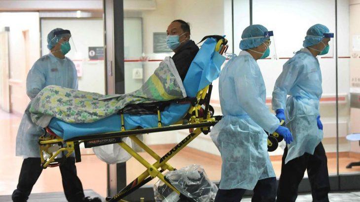 Bilan/Covid-19 : 192 nouveaux cas et 3 décès enregistrés ce lundi au Maroc