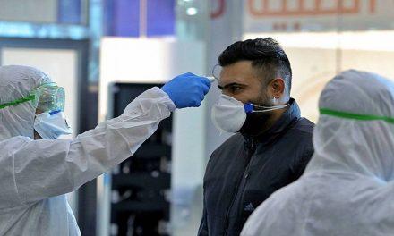 Covid-19/Maroc : 52 nouvelles guérisons et 36 nouveaux cas, 8.921