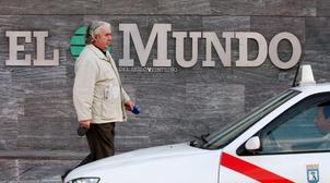 El Mundo salue les efforts du Maroc dans la lutte contre le Covid-19