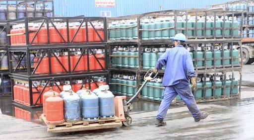Maroc: le ministère de l'Energie rassure sur l'approvisionnement du marché national en gaz butane