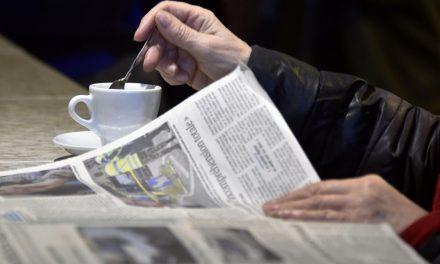 Maroc: Reprise de la publication et la distribution des journaux papier à partir du 26 mai 2020