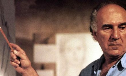 Décès de Michel Piccoli, monstre sacré du cinéma français