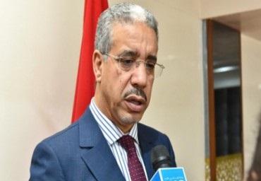 Maroc: le ministère de l'Energie rassure sur l'approvisionnement du marché national en gaz butane 1